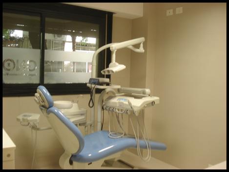 Consultorios Odontol Gicos Proyectos De Arquitectura Y